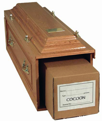 How to Start a Coffin Business
